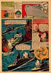 Daredevil Battles Hitler 0011