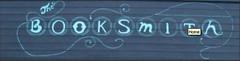 Booksmith logo