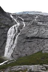 2244 Jostedalsbreen (bromand) Tags: norway nikon skandinavien norwegen glacier scandinavia gletscher breen jostedalsbreen jökull geotagger d90 glaciär 3570mmf28d nikond90 nikon3570mmf28d solmeta solmetan1 geotaggersolmetan1
