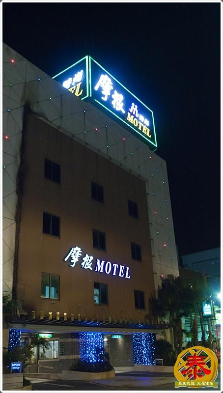 2011.09.15 迎香居熱炒(原海賊王)-31