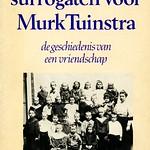 1984-surrogaten-voor-murk-tuinstra thumbnail