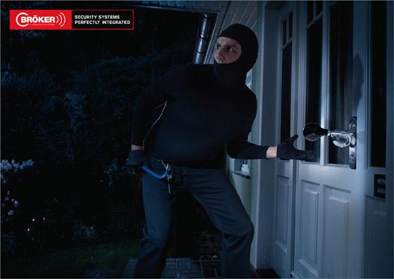 publicidad sistemas de seguridad