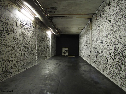 work by Herbert Baglione