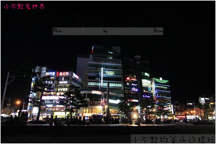 釜山廣安大橋夜景 (12).jpg