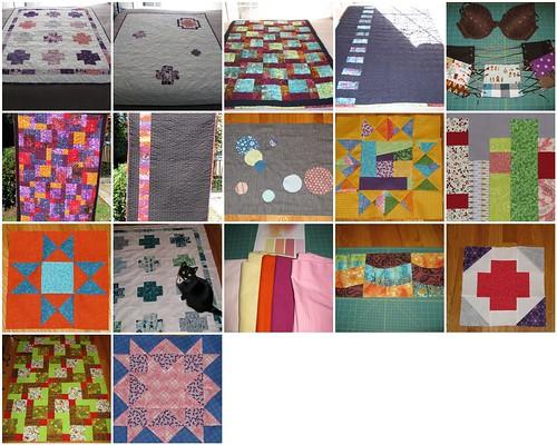 mosaic6ac65eb215559fe7d742582c5f26f94fe05824c9