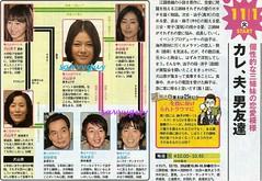 11.1 NHK カレ.夫.男友達
