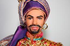 tales arabian 13