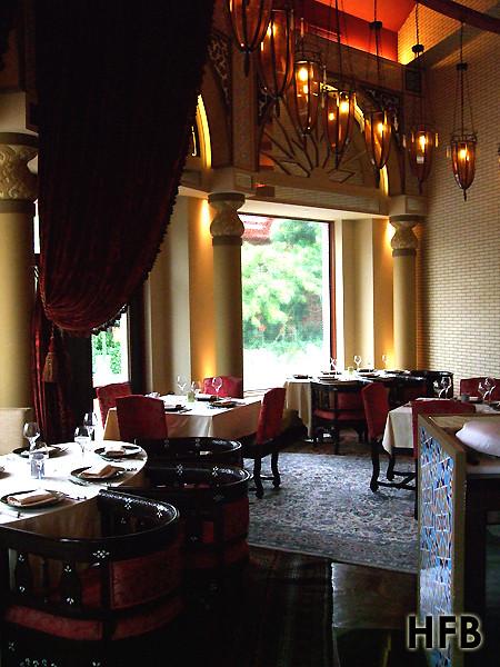Anar Restaurant (1)