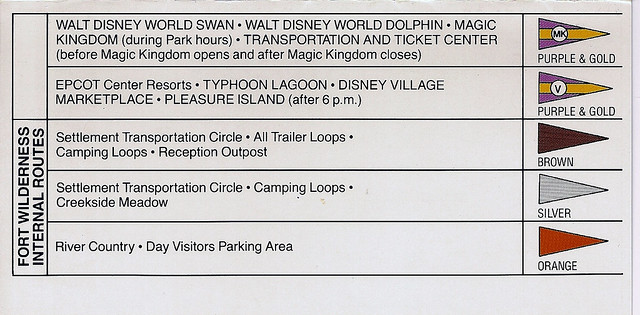 WDW Bus Routes front - Version 3