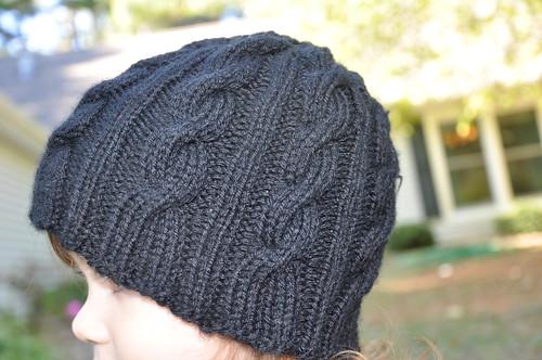 Hat2 003