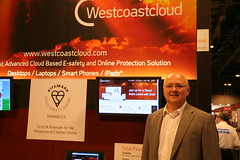 Westcoastcloud director Bill Strain (iomart Hosting) Tags: festival scottish security learning cloudcomputing westcoastcloud netintelligence childonlinesafety childsafetykitemark iomartgroupplc