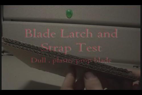 Hidden+blade+tutorial
