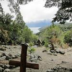 "Cementerio de las Montañas <a style=""margin-left:10px; font-size:0.8em;"" href=""http://www.flickr.com/photos/14315427@N00/6215308225/"" target=""_blank"">@flickr</a>"