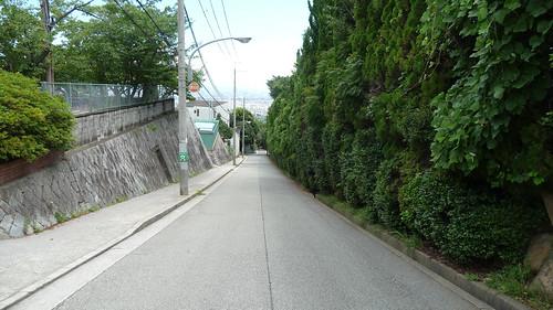 Nishinomiya-36.jpg