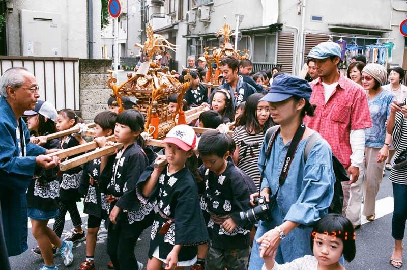 kidsmatsuri (23 of 113)