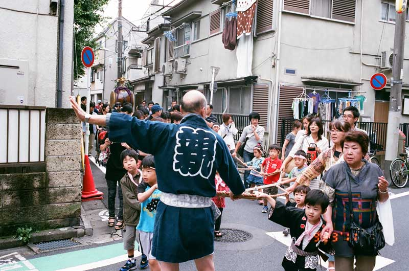 kidsmatsuri (16 of 113)