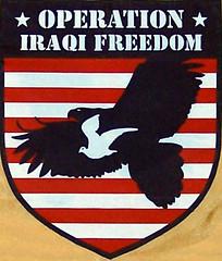 Iraq_Operation_Iraqi_Freedom_Patch_01