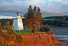 DGJ_4359 - Walton Harbour Lighthouse (archer10 (Dennis) 125M Views) Tags: lighthouse canada nikon novascotia harbour free bayoffundy dennis jarvis walton d300 iamcanadian 18200vr freepicture 70300mmvr dennisjarvis archer10 dennisgjarvis wbnawcnns gooscaptrail