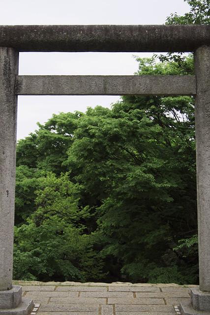 110503_162440_太田_金山城