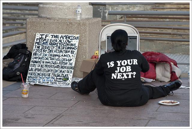 2001-10-06 Occupy STL 6
