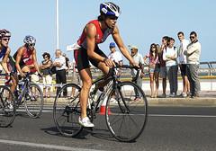 Campeonato de España, de Triatlón (Jocarlo) Tags: street ciudades photowalk melilla calles deportes triatlón photowalkmelilla pwmelilla jocarlo
