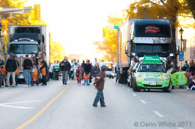 Oktoberfest Parade 2011 017