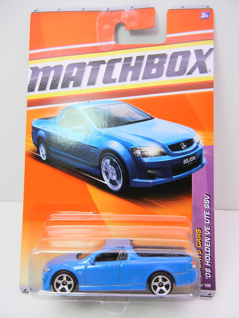 matchbox '08 holden ve ute ssv (1)