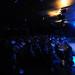 Más información sobre el acto: www.casamerica.es/?q=temasTV/teoria-de-la-involucion