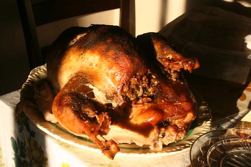 Thanksgiving, Wiarton, 2011_5647