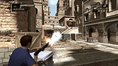 Uncharted_FortuneHunter7_1280x720