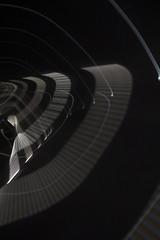 Abstract Light 02 (Jaime Olmo) Tags: longexposure light lightpainting motion electric puertorico fineartphotography jaimeolmo lightpainters