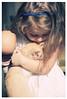Elisabetta ed i suoi migliori compagni di gioco photodrummer84 (photodrummer84) Tags: italy baby game set cat italia gatto salento lecce gioco peluche bambina elisabetta bambolotto nikond90