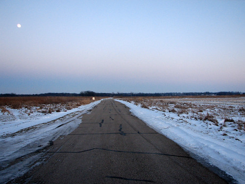 Glacial Park, McHenry County Illinois