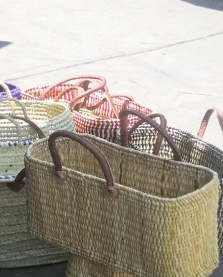 beldi baskets