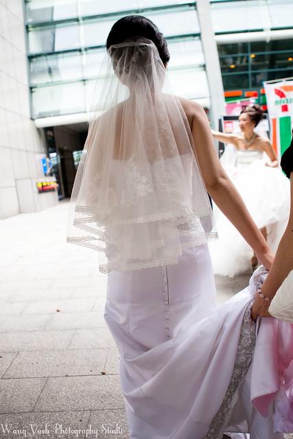 庭榕-季樺婚禮紀錄-109