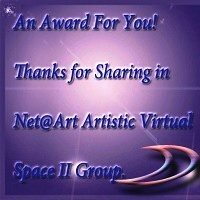Art@Net II Award
