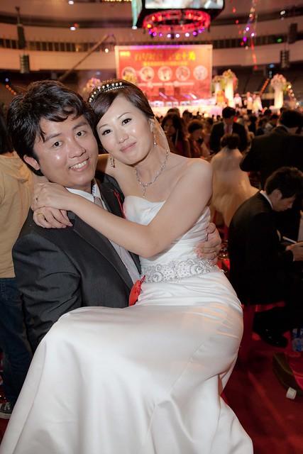 庭榕-季樺婚禮紀錄-369