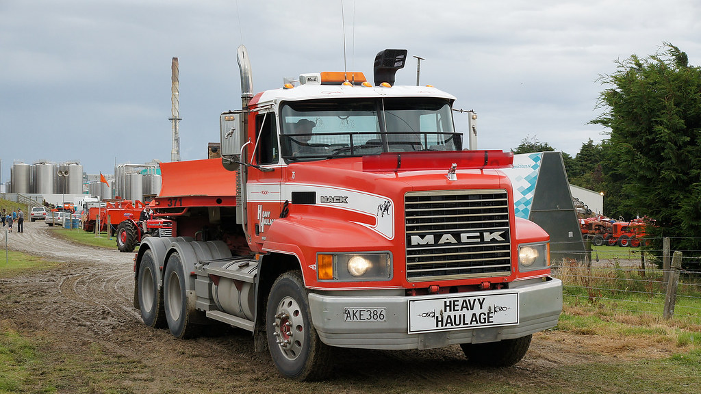 Freightliner Cabover Enthusiast.html   Autos Post