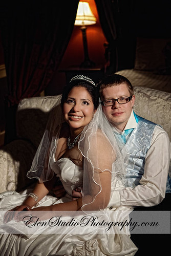 Shottle-Hall-Wedding-D&G-s-Elen-Studio-Photography-web-042
