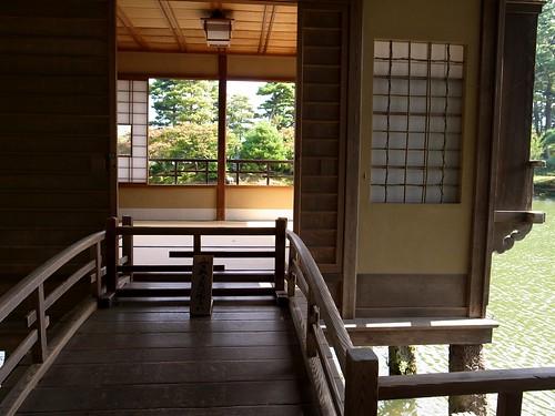 金沢20111015