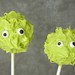 "Monster Cake Pops • <a style=""font-size:0.8em;"" href=""http://www.flickr.com/photos/59736392@N02/6251771473/"" target=""_blank"">View on Flickr</a>"