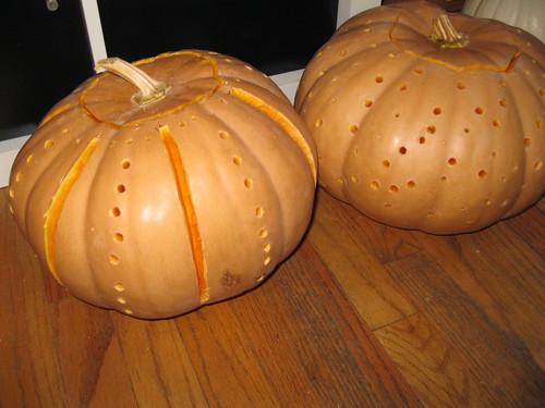 Pumpkin 2011
