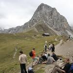 """The Dolomites<a href=""""http://farm7.static.flickr.com/6177/6254609182_f6feeaf834_o.jpg"""" title=""""High res"""">∝</a>"""