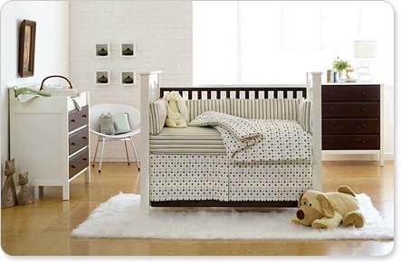 baby mod crib