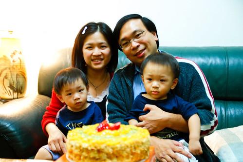 20111018_201108_我的生日