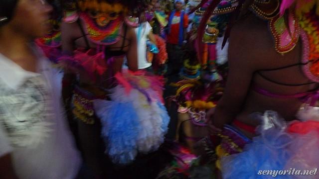 Masskara-Festival-Bacolod-75