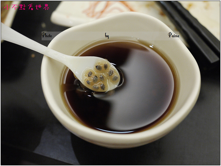 斗六花鳥山 (67).JPG