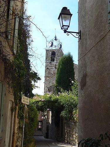 église de Chateauneuf.jpg