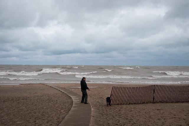 Wind Storm Oct 19 2011-7