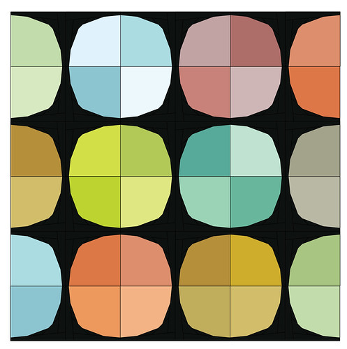 graph-round-color